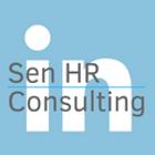 contact-sen-hr-consulting-ltd-on-linkedi