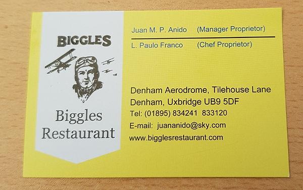 BIGGLES-WEBSITE-e1534246218286_edited.jp