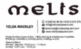 Melis-1.jpg