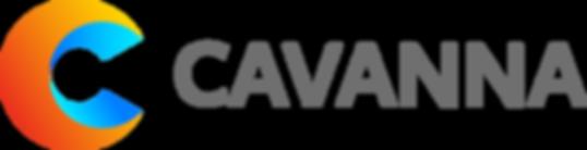 Cavanna_Marchio_Logotipo_27_04_2018.png