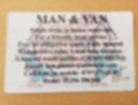 MAN-VAN-WEBSITE-e1534246671700_edited.jp