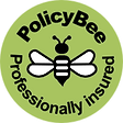 Green_PolicyBee_Badge.png