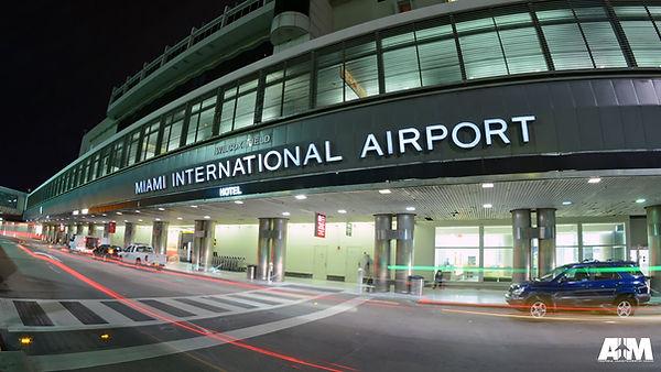 MIAirport.jpg