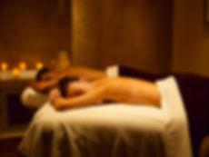 Red-Door-Spas-Couples-Massage.jpg