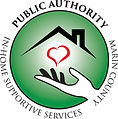 In-Home Support Services Public Authority