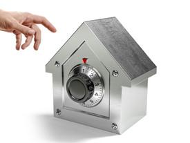 """Warnung vor """"Rip-Deals"""" – Private Immobilienverkäufer aufgepasst!"""