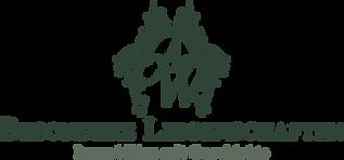 Logo_BL_gruen_4c.png