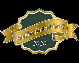 Maklerfortbildung_2020.png