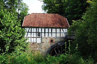Wassermühle.jpg