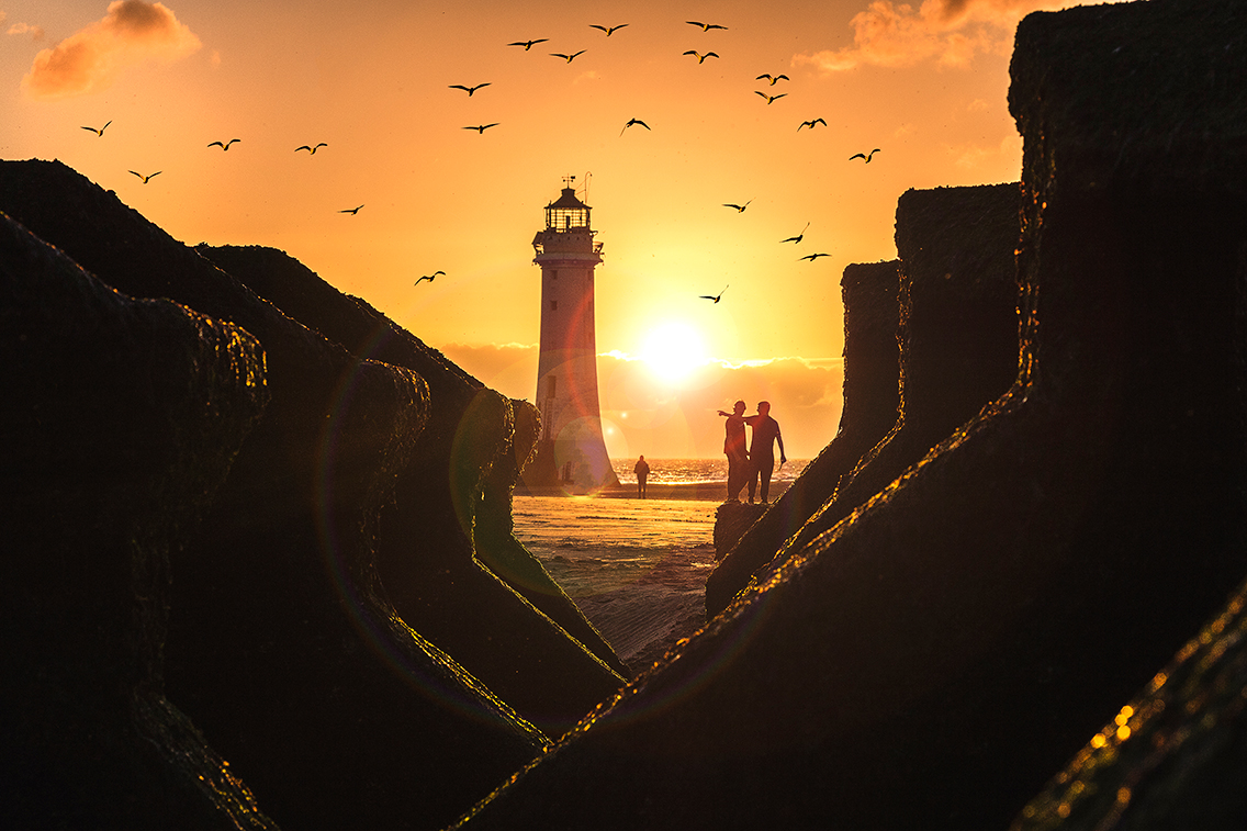New-Brighton-sunset-webbb