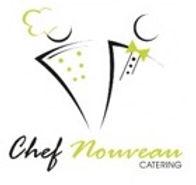 Chef Nouveau.jpg