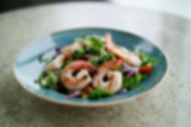 Grilled-Shrimp-Salad.jpg