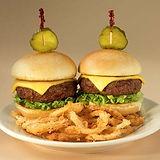 Cheeseburger Pub Bites.jpg
