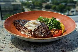 Entree-Grilled-New-York-Strip-Steak.jpg