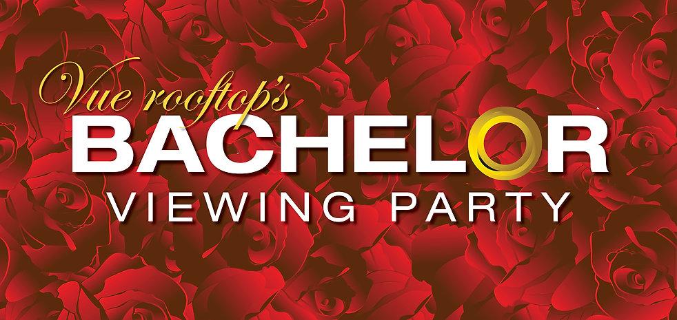 BachelorViewingParty.jpg