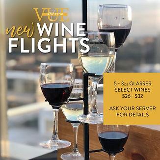 WineFlights-new-3.jpg