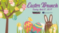 307-Easter-CoverPhoto.jpg