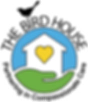 bird house logo.jpg