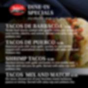 Dine-In-Specials-Tacos2.jpg