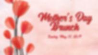 Mothersday-Generic.jpg