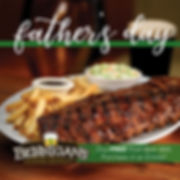 106-FathersDay.jpg