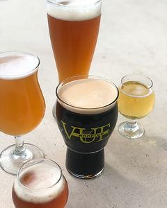 Draft Beer Vue.jpg