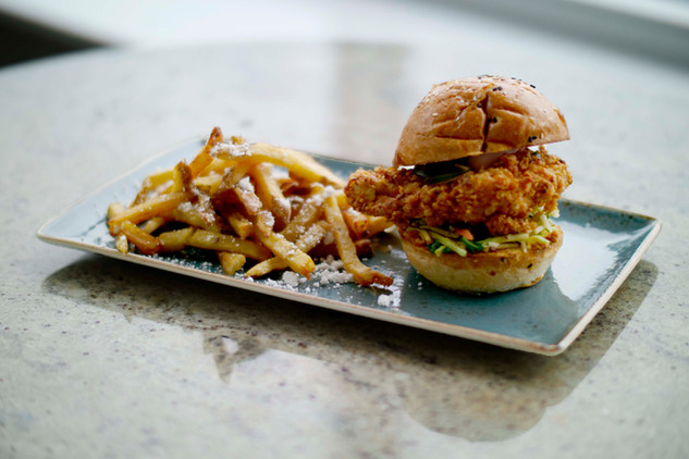 Buttermilk-Fried-Chicken-Sandwich.jpg
