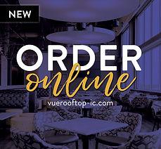 Covid-OrderOnline.jpg