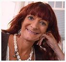 Diane Higgins, Writing and Publishing Coach