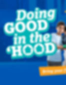 Good in the 'Hood Facebook Event tile_D2