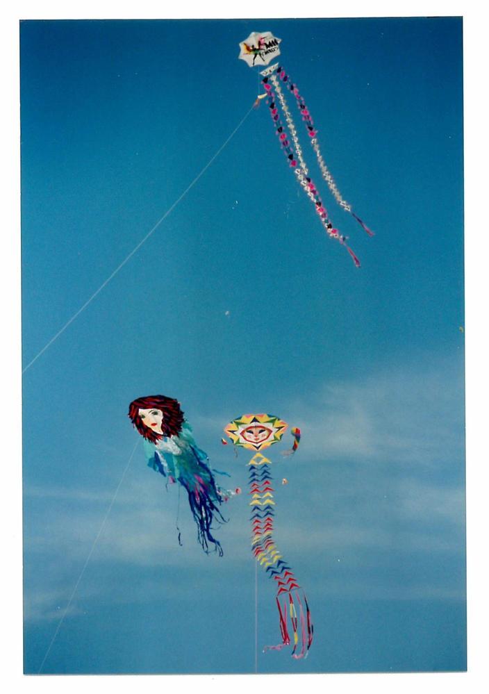 1994 Kites