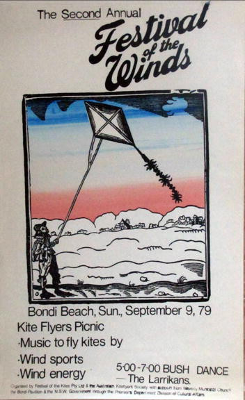 Poster 1979