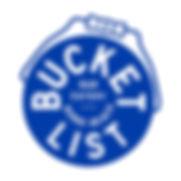 bucket_logos_bl_colour.jpg