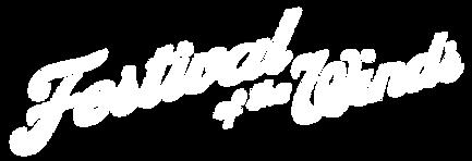 FOW_Logo_Landscape.png