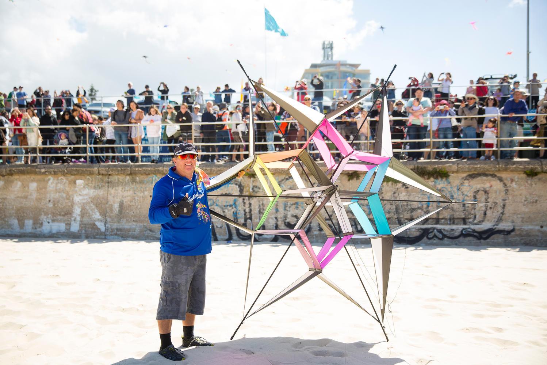 Festival of the Winds 2017 (photo: Amy Janowski)