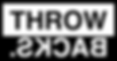 Throwbacks Barber logo.PNG