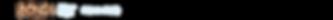 BWM Leaderboard_1500x90 24.4.19.png