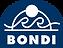 Bondi Surf Club Logo.png