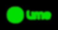 Lime_HorizontalLockup_Green.png