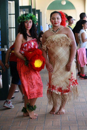 I was a regular performer at the festival of the winds from 1998 - 2012. My Polynesian dance group performed at the festival and gave dance workshops during those years I have wonderful memories of Festival of the Winds. By Ngaire