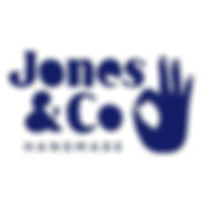 Jones and co logo.jpg