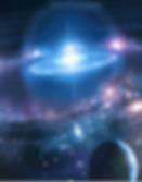 Starrs Planetarium galaxy- USE THIS ONE.