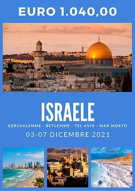 Israele.jpg
