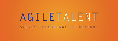 Agile Talent Logo.png