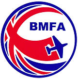 bmfa_logo.jpg