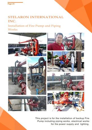 RGR COMPANY PROFILE 2019 Page 025.jpg