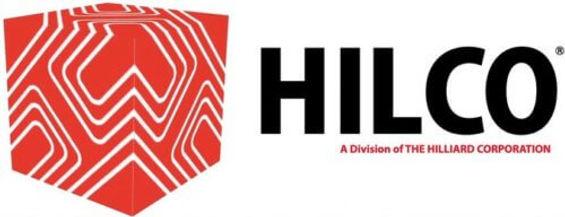 hilco-logo-500x192.jpg