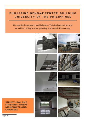 RGR COMPANY PROFILE 2019 Page 021.jpg