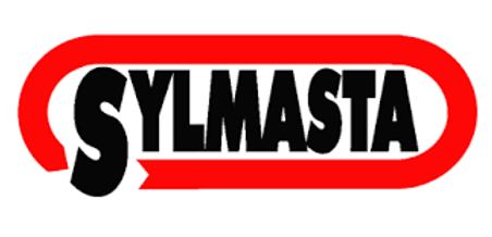 Sylmasta.png