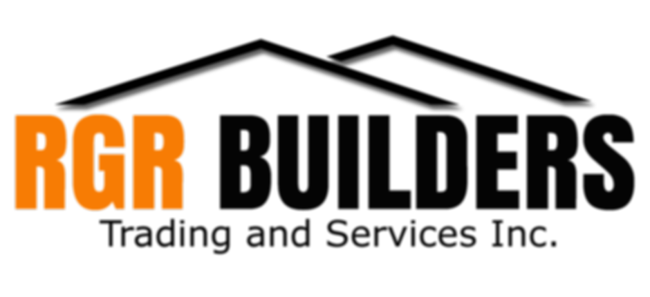RGR Builders Header White.png
